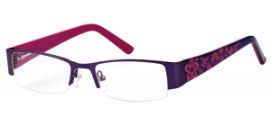 M396;;PurpleFlexAs long as stock lasts, no discounts applicable.;48;17;130