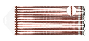 402B-Cords;;