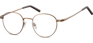 603E;;Light brown<br><br>Stainless Steel / Matt finishing;48;19;140