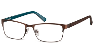 620C;;Dark brown<br>Flex<br>Stainless Steel / Matt finishing;54;17;140