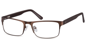 623C;;Dark brown<br>Flex<br>Stainless Steel / Matt finishing;54;18;140