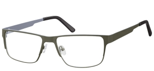 625D;;Green + grey<br><br>Stainless Steel / Matt finishing;59;17;140
