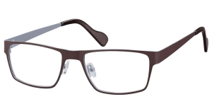 634D;;Brown + grey<br><br>Stainless Steel / Matt finishing;55;18;145