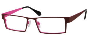 680B;;Burgundy + purpleUltra Light / As long as stock lasts, no discounts applicable.;52;17;140