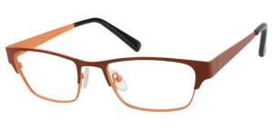 681F;;Brown + orangeUltra Light / As long as stock lasts, no discounts applicable.;51;19;135