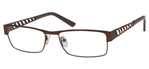 684D;;Brown<br><br>3 Dimensional Frame;54;17;140