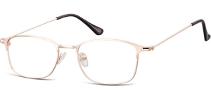 921F;;Pink goldStainless Steel;52;18;142