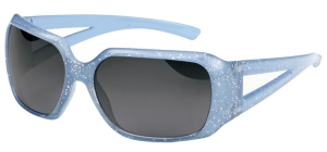 S950;;