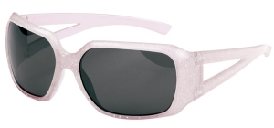 S950A;;