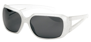 S950B;;