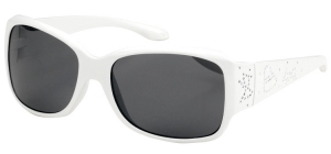 S951A;;