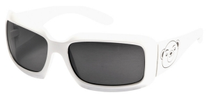 S960;;