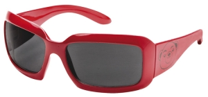 S960A;;