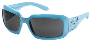 S960B;;