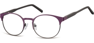 994H;;<p>