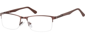 996B;;Brown<br><br>Stainless Steel / Matt finishing;52;17;138