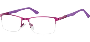 996E;;Pink<br><br>Stainless Steel / Matt finishing;52;17;138