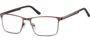 997B;;Brown<br>Flex<br>Stainless Steel / Matt finishing;54;17;140