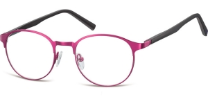 998E;;Pink<br><br>Stainless Steel / Matt finishing;49;19;140