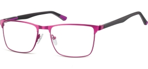 999E;;Pink<br><br>Stainless Steel / Matt finishing;53;17;140