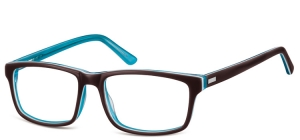 A69F;;Brown + turquoise<br>Flex<br>;54;17;140