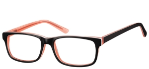 A70C;;Black + peach<br>Flex<br>;54;17;140