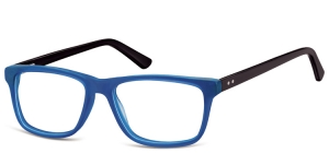 A72E;;Blue + black<br>Flex<br>Matt finishing;53;17;140