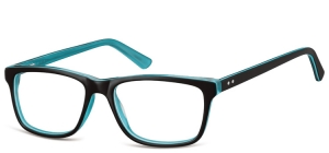A72H;;Black + turquoise<br>Flex<br>Matt finishing;53;17;140