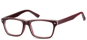 A73D;;Burgundy + transparent burgundy<br>Flex<br>;55;18;145