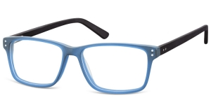 A84H;;Transparent blue<br>Flex<br>Matt finishing;53;16;145