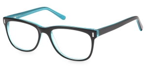 A86C;;<p>