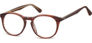 AC45F;;Turtle bordeaux<br><br>;50;19;145