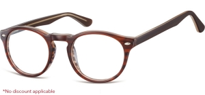 AC46F;;Turtle bordeaux<br>Flex<br>;49;21;145