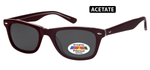 AP101E;;<p>