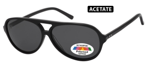 AP102;;<p>