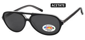 AP102A;;<p>