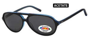 AP102D;;<p>