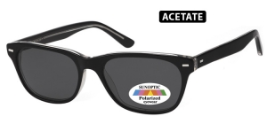 AP115A;;<p>