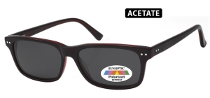 AP116D;;<p>