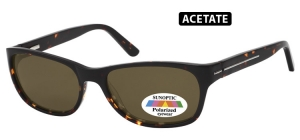 AP126A;;<p>