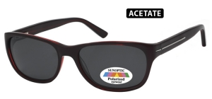 AP126G;;<p>