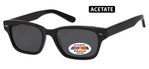 AP130;;<p>