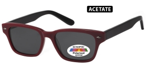 AP130C;;<p>