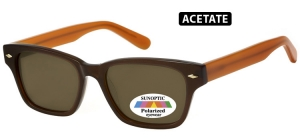AP130E;;<p>