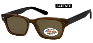 AP130K;;<p>