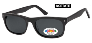 AP136;;<p>