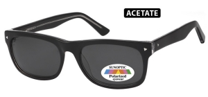 AP136A;;<p>