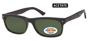 AP136B;;<p>