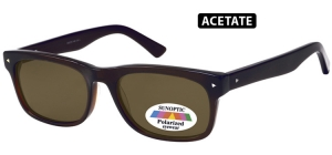 AP136C;;<p>