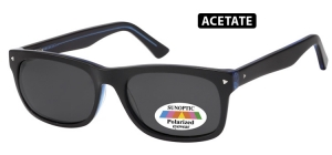 AP136D;;<p>